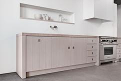 Piet Boon Keuken : Piet boon keukens cheap prachtige ontworpen door studio piet boon
