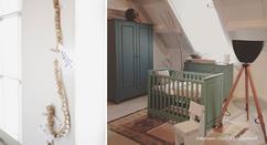 Kleuren Voor Babykamer : Favoriete babykamer mintgroen grijs tw u aboriginaltourismontario