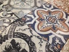 Marokkaanse Tegels Kopen : Gelamineerd vinyl stickers marokkaanse portugees turkse etsy