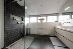 Voorbeeld Grote Badkamer : Collectie: badkamer verzameld door freubel2013 op welke.nl