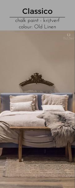 Warme Slaapkamer Ideeen.De Leukste Ideeen Over Warme Kleuren Slaapkamers Vind Je Op Welke Nl