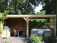 Collectie: tuin & terras ideeën verzameld door colin69 op welke.nl
