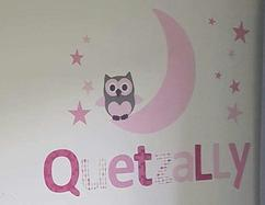 Babykamer Muurdecoratie Ideeen : Ideeen voor muurdecoratie truc