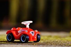De Leukste Ideeën Over Cadeau Ouderen Vind Je Op Welkenl