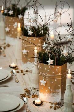 Genoeg Collectie: kerst ideeen, verzameld door kwak op Welke.nl #PM66