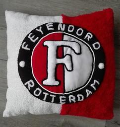De Leukste Ideeën Over Feyenoord Vind Je Op Welkenl