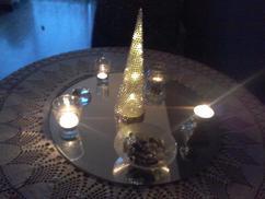 De mooiste decoratie ideeën met licht