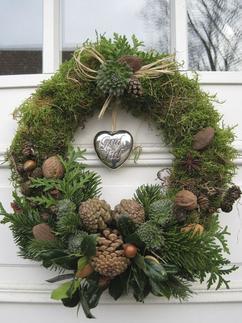 Leuke Kerstboompjes Om Zelf Te Haken Voor In De Kerstboom Gratis