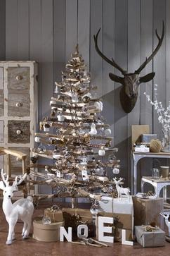 Interieur Ideeen Voor Kerst.De Leukste Ideeen Over Kerst Aankleding Vind Je Op Welke Nl