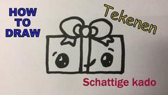 Collectie Tekenen How To Draw Verzameld Door Diy Knutselen En