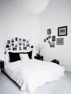 Collectie: slaapkamer, verzameld door antoinettehelsloot op Welke.nl
