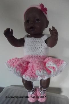 De Leukste Ideeën Over Baby Haakpatronen Vind Je Op Welkenl