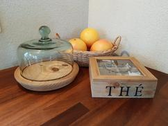 Keuken Oud Riet : Keukens archives pagina van keukenervaringen