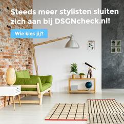 Best Interieur Designers Nederland Contemporary - Trend Ideas 2018 ...
