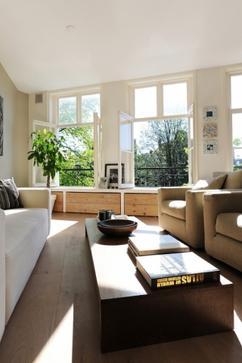 Collectie: woonkamer, verzameld door maaikes op Welke.nl