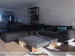 Salontafel Van Beton : Salontafels kopen fØrn wonen interieur