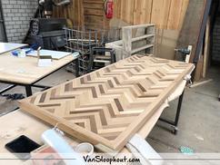 Beste afbeeldingen van hout interieur in interior