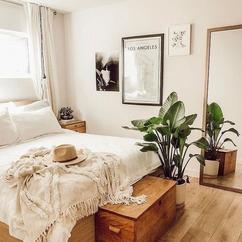 Retro Slaapkamer Ideeen.De Leukste Ideeen Over Slaapkamer Vintage Vind Je Op Welke Nl