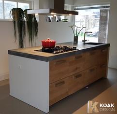 De Leukste Ideeën Over Ikea Metod Vind Je Op Welkenl