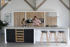 De Leukste Ideeen Over Kast Ikea Keuken Vind Je Op Welke Nl