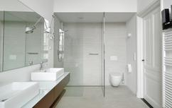 Handige Indeling Badkamer : Handige indeling badkamer foto geplaatst door sterrebb op welke