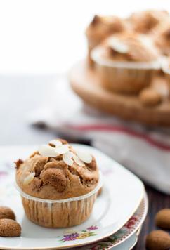 De Leukste Ideeën Over Muffins Recepten Vind Je Op Welkenl