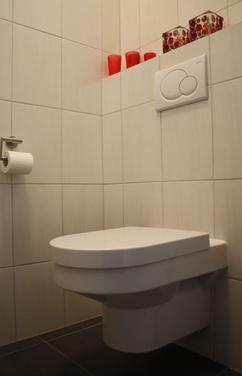 Moderne Toiletten de leukste ideeën moderne toiletten vind je op welke nl