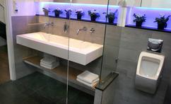 Welke Lookbook Badkamer : Collectie badkamer verzameld door maaikefl op welke