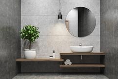 Wc rolhouder xenos karwei toiletbril sanitair accessoire simple
