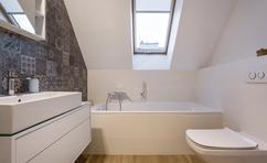 Wc wc foto geplaatst door aranka op welke