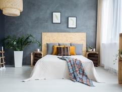 Woon Interieur Ideeen.Wonen Op Welke Nl Inspirerende Ideeen Voor Je Huis En Interieur