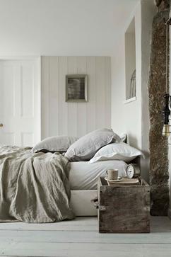 Collectie: slaapkamer, verzameld door huis op Welke.nl