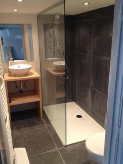 Collectie: Kleine badkamer, verzameld door Ledden op Welke.nl