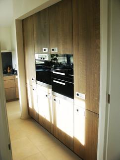 De Leukste Ideeen Over Inbouwkasten Keuken Vind Je Op Welke Nl