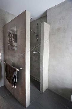 Collectie: Badkamer, verzameld door mvdscb op Welke.nl