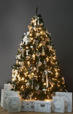 Collectie Kerstboom Verzameld Door Paulineke Op Welke Nl