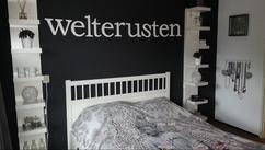 Slaapkamer Pimpen Ikea : Slaapkamer ikea