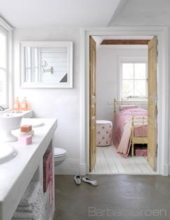 Deuren Voor Slaapkamer.De Leukste Ideeen Over Deur Slaapkamer Vind Je Op Welke Nl