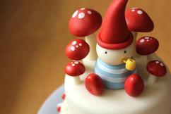 kabouter-cake-verjaardag.1364401663-van-EveOwen.jpeg