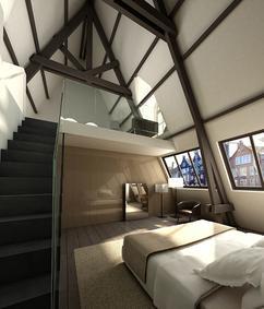 Collectie: slaapkamer, verzameld door chantal-keijzers op Welke.nl