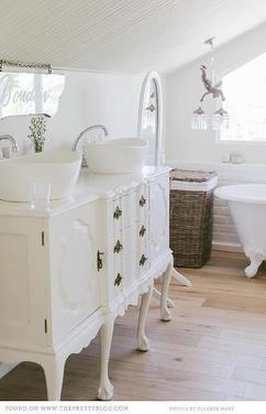 Collectie: badkamer, verzameld door bucks81 op Welke.nl