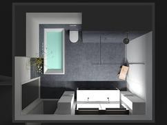 Badkamer Hoge Kast : Badkamer hoge kast referenties op huis ontwerp interieur