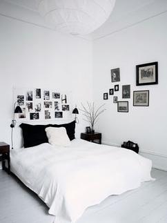 https://cdn2.welke.nl/cache/resize/242/auto/photo/53/83/clipper_1319534447_Rustige-slaapkamer-in-zwart-en-wit.jpg