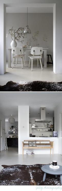 Huiskamer Interieur Ideeen.Collectie Interieur Ideeen Voor De Inrichting Van Mijn Woonkamer