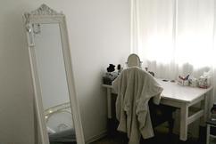 Spiegel Voor Buiten : Daewoo matiz spiegel buiten links kopen