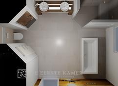 Hammam Badkamer Ideeen : Idee douche exquis innenarchitektur koele hammam badkamer ideeen