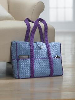 5e7821498a4 Collectie: Prachtige tassen om zelf te maken, verzameld door ...