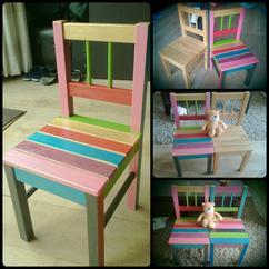 Oude Houten Kinderstoel.De Leukste Ideeen Over Oude Kinderstoel Vind Je Op Welke Nl