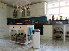 Tegels verven keuken verven keuken tegels goedkoop badkamer