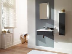 Badkamermeubel Onder Wastafel : Badkamerkastje onder wastafel koele derkast wastafel ikea awesome